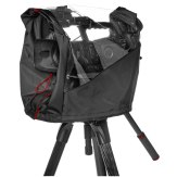 Funda impermeable Manfrotto Pro-Light CRC-15 PL