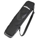 Velbon 600 Tripod Bag