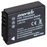 Batería Eneride E Pan CGA-S007E