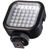 Antorcha LED Walimex Pro 36
