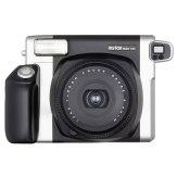 Cámara Fujifilm Instax Wide 300