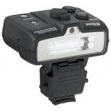 Flash Nikon SB-R 200