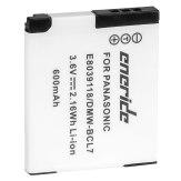 Batería Eneride E Pan DMW-BCL7
