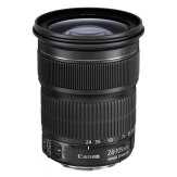 Canon EF 24-105mm f/3,5-5,6 IS STM Lens