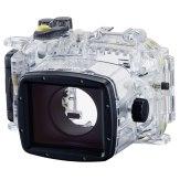 Carcasa submarina Canon WP-DC54 para Powershot G7 X
