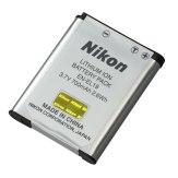 Batería de litio Nikon EN-EL19