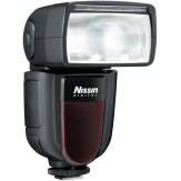 Flash Nissin Di700A Nikon
