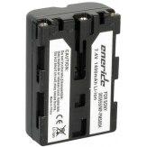 Batería de Litio Eneride E NP-FM500H