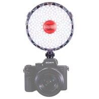 Antorcha LED Rotolight NEO 2