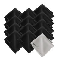 DryFiber paño de limpieza microfibra 13X para Kodak EasyShare C713