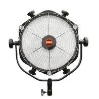 Antorcha LED Rotolight Anova PRO Bi Color Estándar