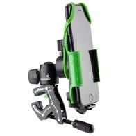 Takeway Ranger R2 para Kodak EasyShare V803