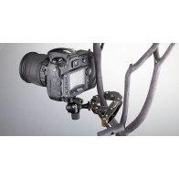 Clampod Takeway T1  para Kodak EasyShare C713