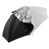 Paraguas Duo Visico UB-007 85cm