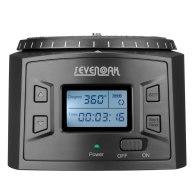 Sevenoak SK-EBH2000 Electronic Ball Head Pro