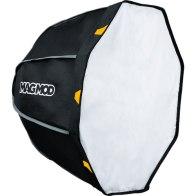 MagMod MagBox 24 Octa Softbox para Nikon D200
