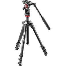 manfrotto,https: www.photo24.fr manfrotto