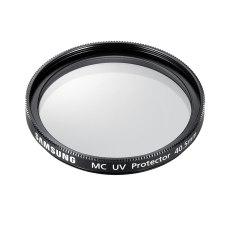 filtros fotograficos samyang