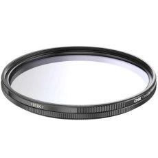 filtros fotograficos sigma besel circular de rosca