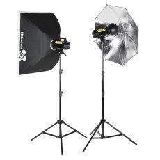 www.foto24.com quadralite