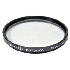 filtros fotograficos besel para canon