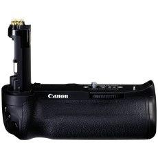 tripodes canon