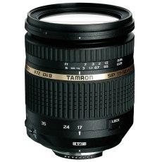 opticas fotografia canon
