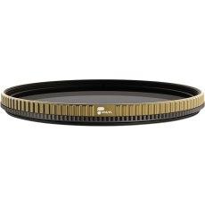 filtros fotograficos polarpro besel circular de rosca