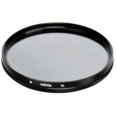 filtros fotograficos besel para canon para sony