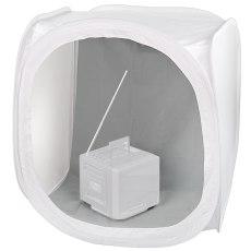 iluminacion eneloop hahnel lume cube triopo walimex