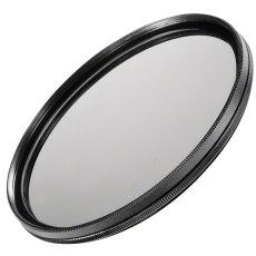 filtros fotograficos walimex  circular de rosca