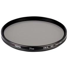 filtros fotograficos dji raynox  circular de rosca