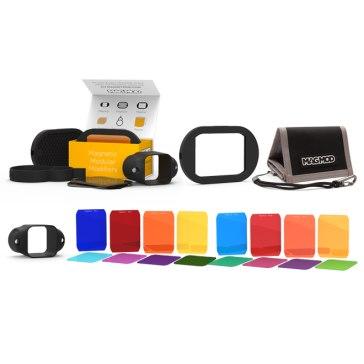 MagMod Kit Color