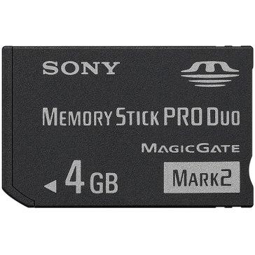 Accesorios Sony Alpha A6600