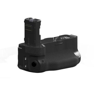 Meike Empuñdura Sony A7II / A7R II + Control remoto