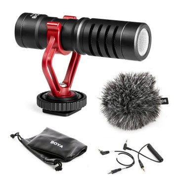 Accesorios Canon Powershot SX60