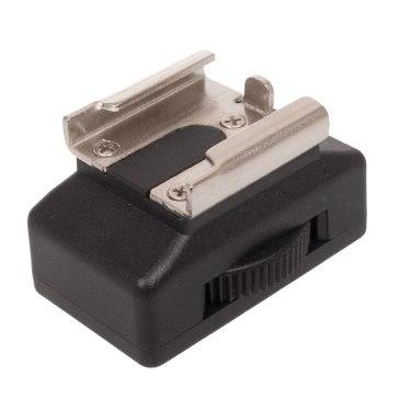 Accesorios Kodak Z650