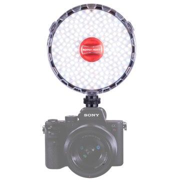 Accessories for Canon DC21
