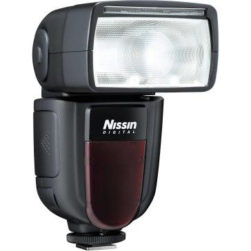 Flash Nissin Di700A MFT