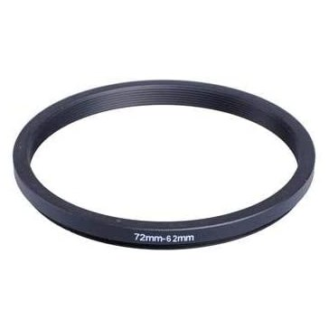 Raynox Adapter Ring 72mm to 62mm