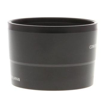 Lens adapter LA-DC58E 58mm for Canon Powershot