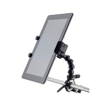 Takeway R1 + Cuello Flexible T-FN01 + Adaptador para Tablet