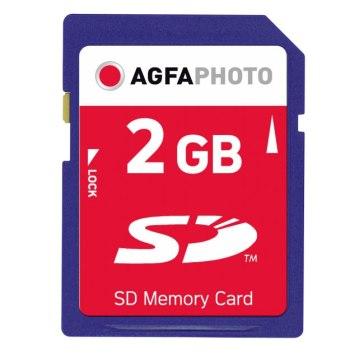 Accesorios Kodak AZ422