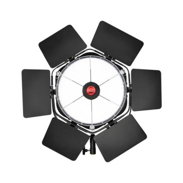 Antorcha LED Rotolight Anova Pro 2 Bi Color 110º