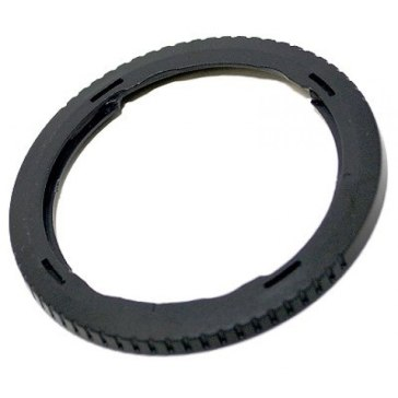 Lens adapter RN-DC67A for Canon