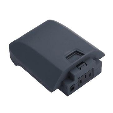 Batería recargable para flash de estudio Visico 5