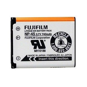 Batería Fujifilm NP-45S