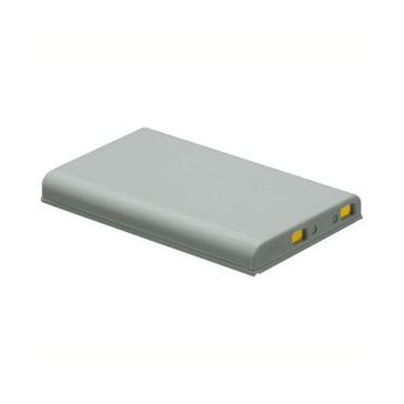 Batería de litio Konica Minolta NP-200 Compatible