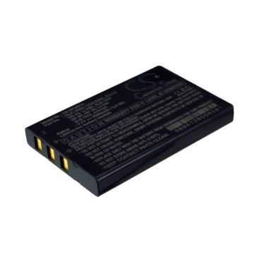 Accesorios Kodak Z730