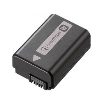 Batería de litio Sony NP-FW50